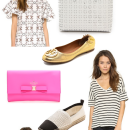 Fearless Faves: Summer Sales!