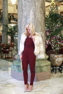 LMF_GUESS-holiday-collection-11