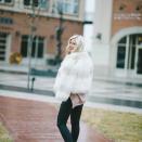 LMF_faux-fur-jacket-rayban-wayfarer-11