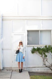 Little-Miss-Fearless_pleated-blue-skirt-11