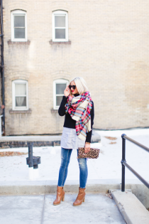 littlemissfearless_oversized-plaid-scarf-13
