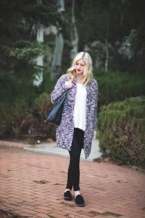 Little-Miss-Fearless_weekend-wear_black-sanuk-shoes12
