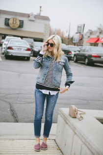 littlemissfearless_sanuk-sweatshirt-stripe-shoes-12