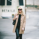 Little-Miss-Fearless_jcrew-caramel-coat-14