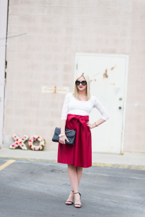 LittleMissFearless_Dressy-Valentines-Day-Outfit-6