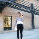 LittleMissFearless_NYFW-2015_tan-floppy-hat-6