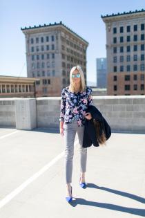 LittleMissFearless_New-York-Fashion-Week-2015_Glassesdotcom1