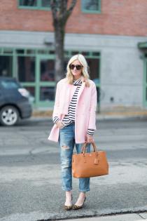 LittleMissFearless_pink-coat-1