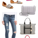 Fearless Faves: Shopbop 'Big Event' Sale!