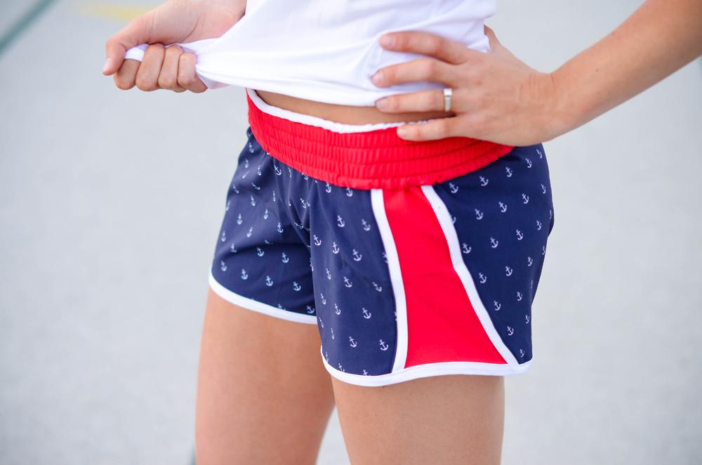 LittleMissFearless_Devon Maryn Activewear-3