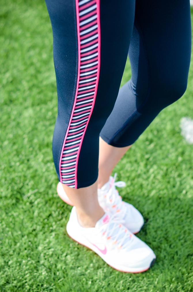 LittleMissFearless_Devon Maryn Activewear-36