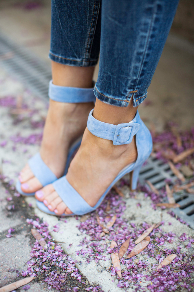 LittleMissFearless_rails shirt light blue sandals 4