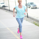 Fit Friday: Zella Activewear from Nordstrom
