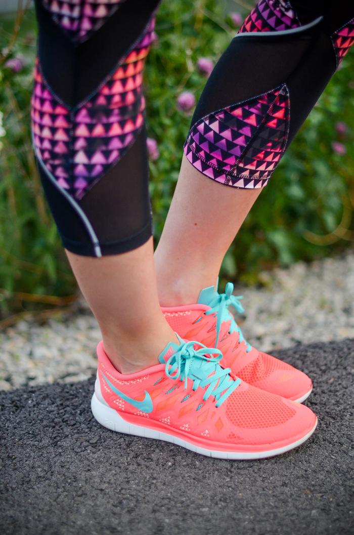 LittleMissFearless_Zella Activewear Nordstrom 1
