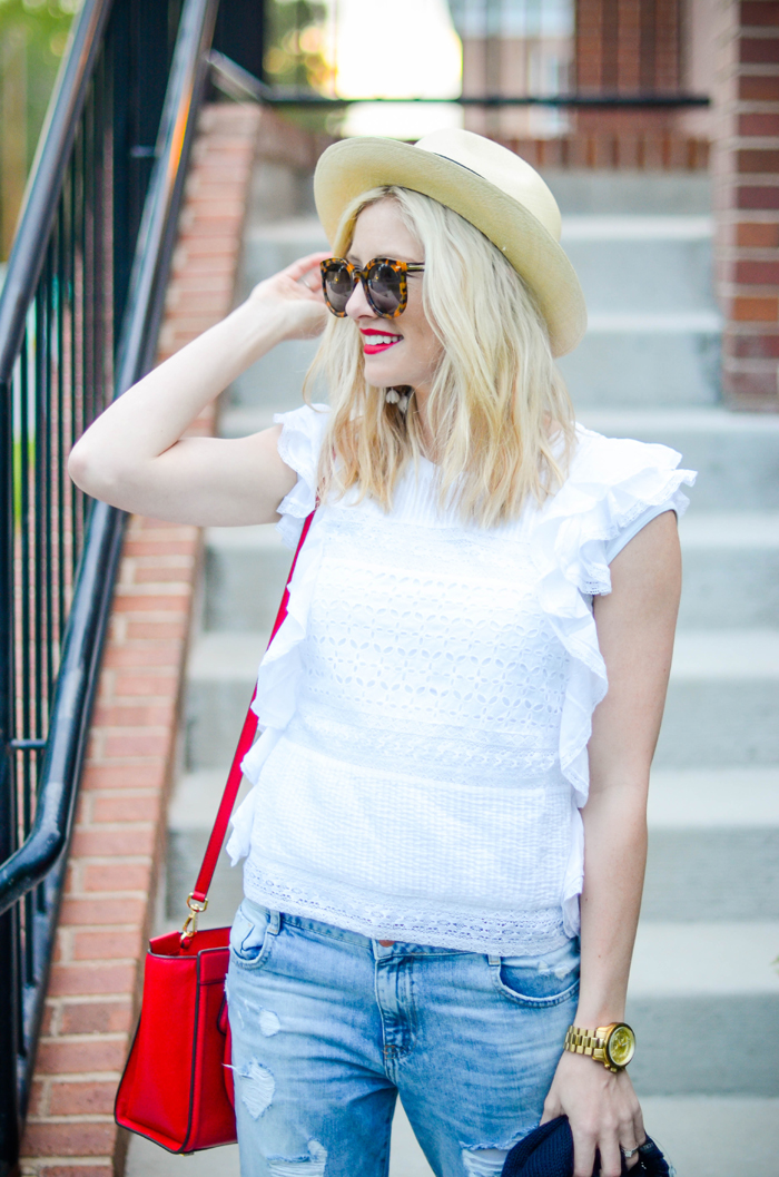 LittleMissFearless_nautical memorial day outfit ideas-71