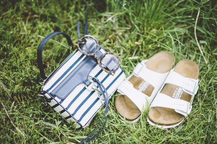 LittleMissFearless_how to wear white for summer 2