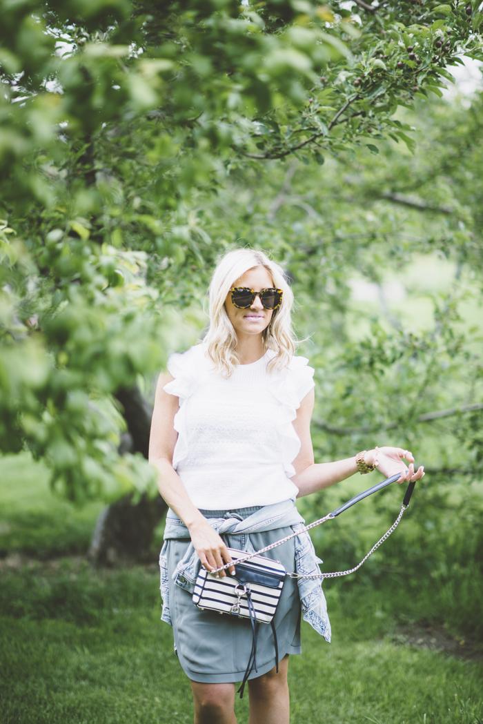 LittleMissFearless_how to wear white for summer 5