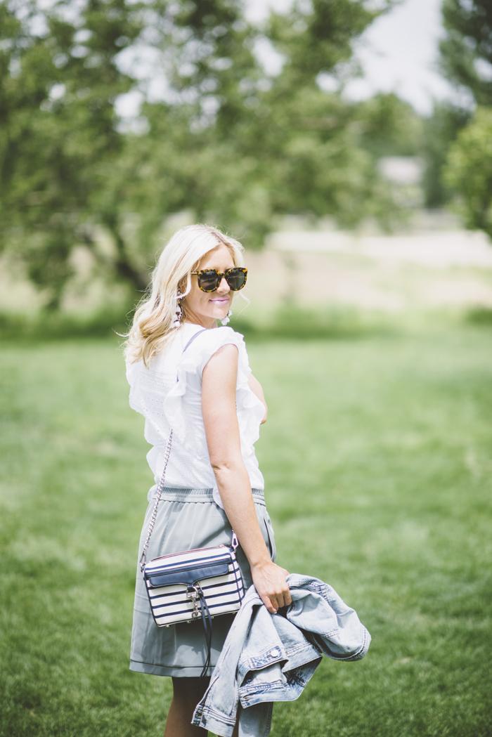LittleMissFearless_how to wear white for summer 6