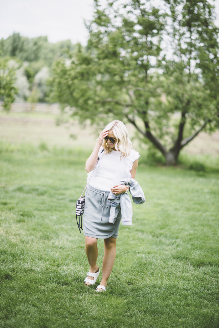 LittleMissFearless_how to wear white for summer 7