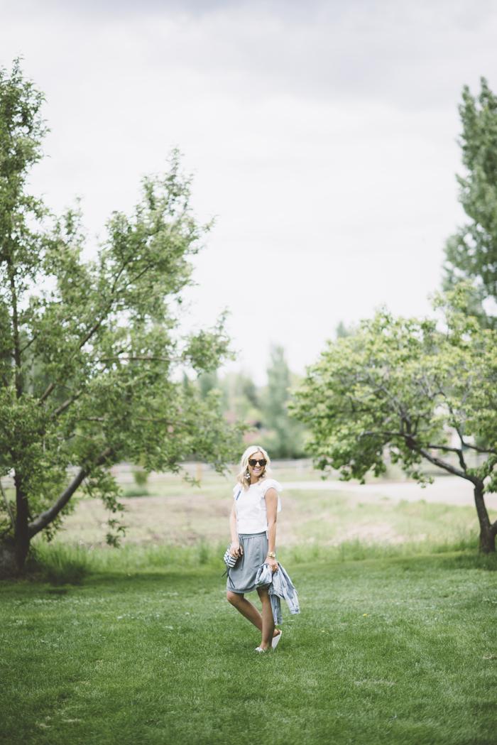 LittleMissFearless_how to wear white for summer 8
