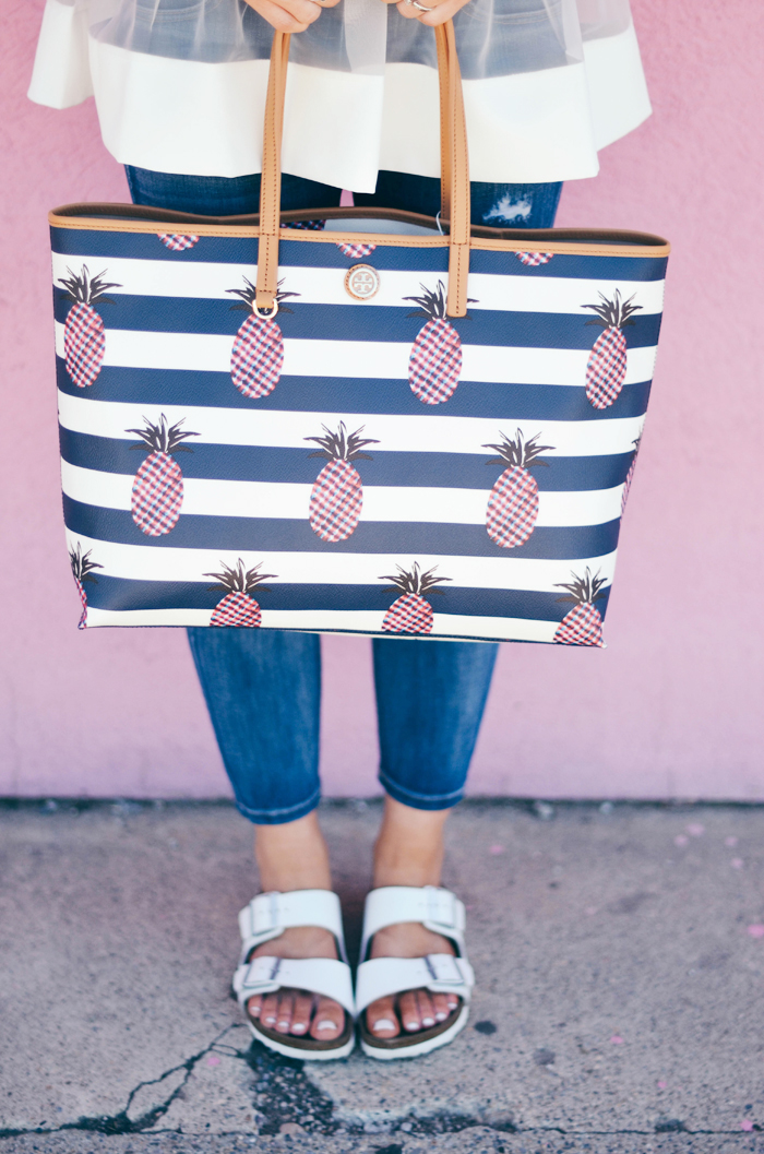 LittleMissFearless_pineapple tory burch tote-35