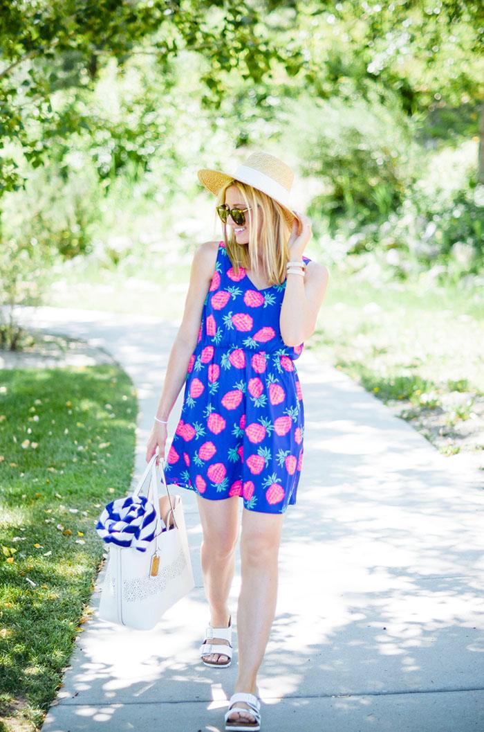 LittleMissFearless_shopjulianas fineapple dress-103
