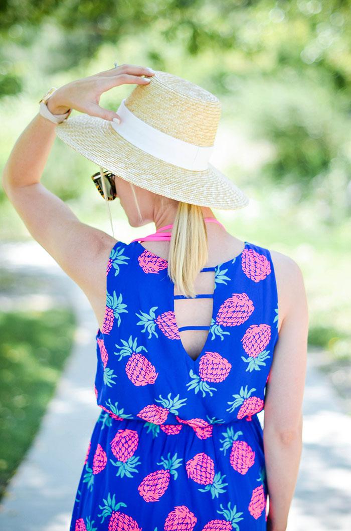 LittleMissFearless_shopjulianas fineapple dress-109