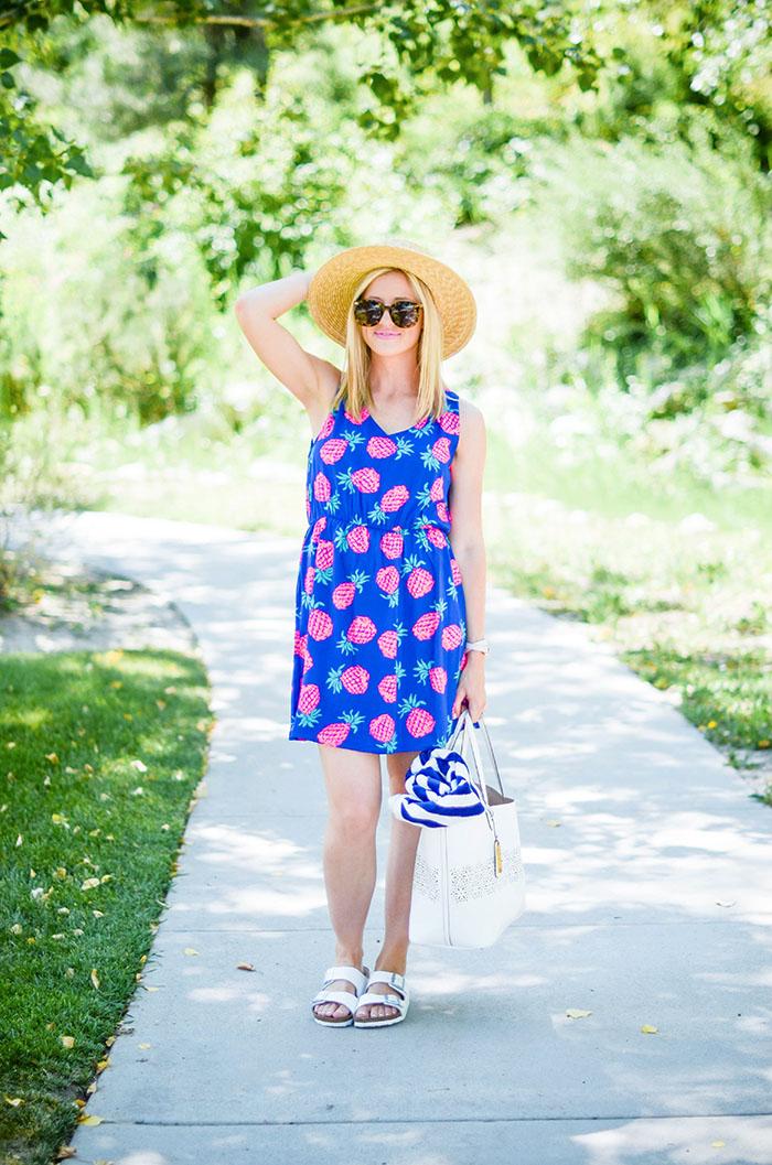 LittleMissFearless_shopjulianas fineapple dress-35