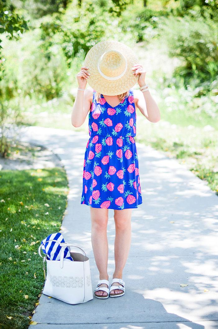 LittleMissFearless_shopjulianas fineapple dress-45