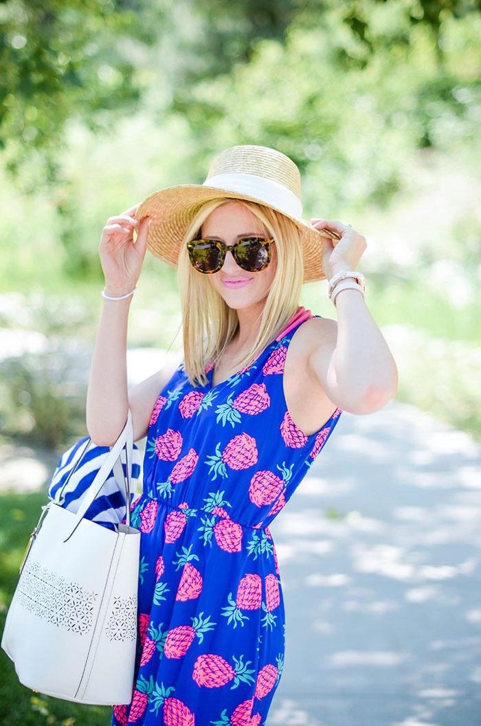 LittleMissFearless_shopjulianas fineapple dress-60