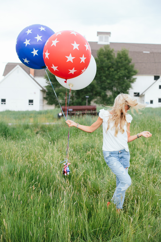 LMF-4th-of-July-Outfit-Ideas-18