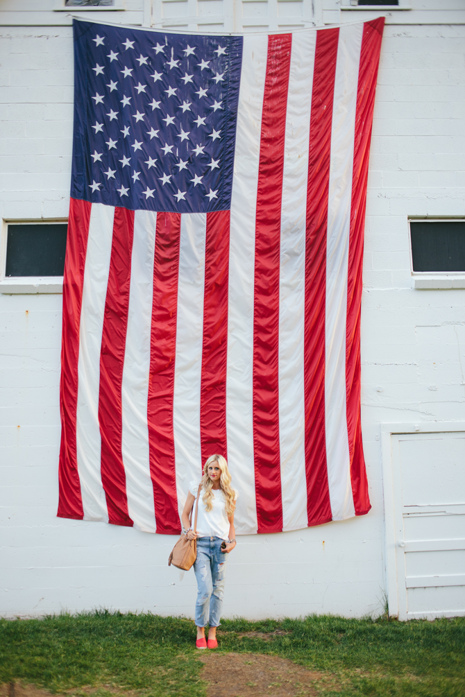 LMF-4th-of-July-Outfit-Ideas-27