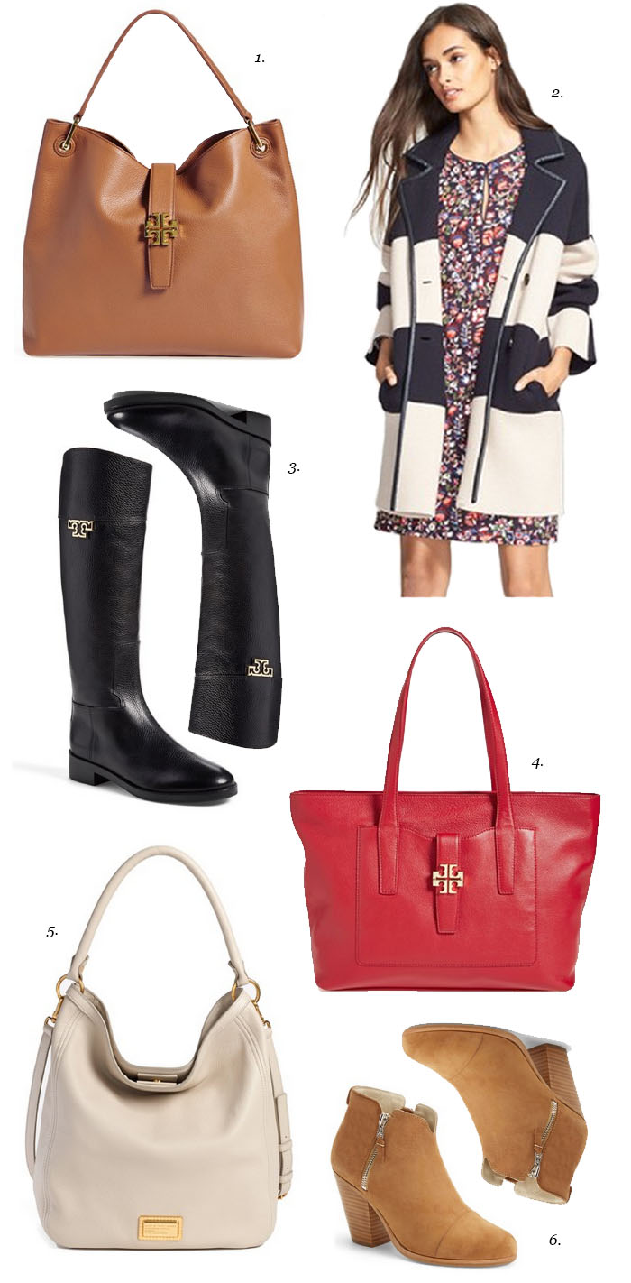 LittleMissFearless_Nordstrom Anniversary Sale 2015 Best Investment Pieces