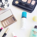 Ulta Beauty Packing List for Vacations
