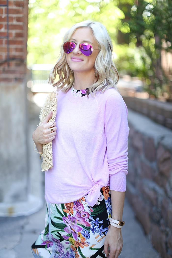 LittleMissFearless_Yumi Kim maxi dress purple-12
