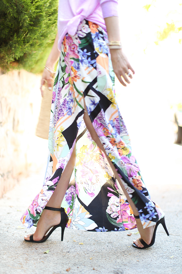 LittleMissFearless_Yumi Kim maxi dress purple-25