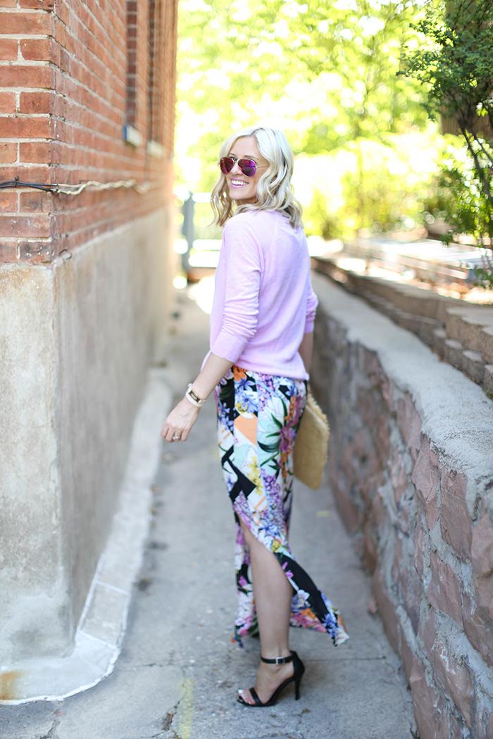 LittleMissFearless_Yumi Kim maxi dress purple-8