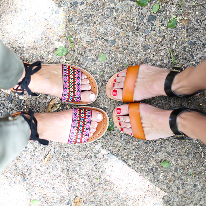 LittleMissFearless_casual summer outfit ideas-12_sq