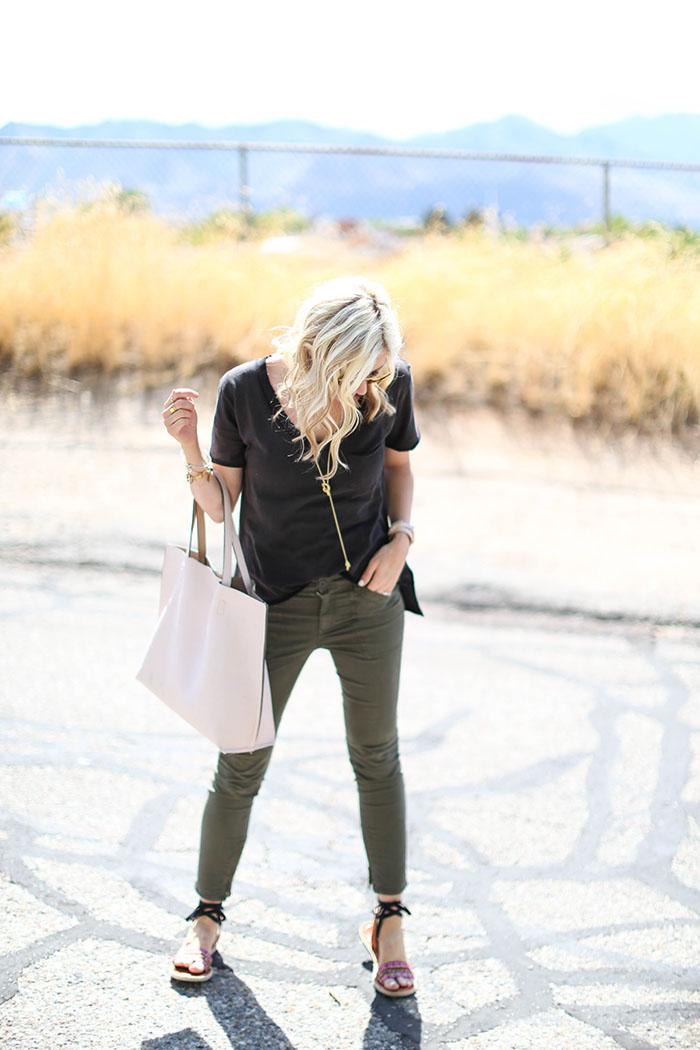 LittleMissFearless_casual summer outfit ideas-28