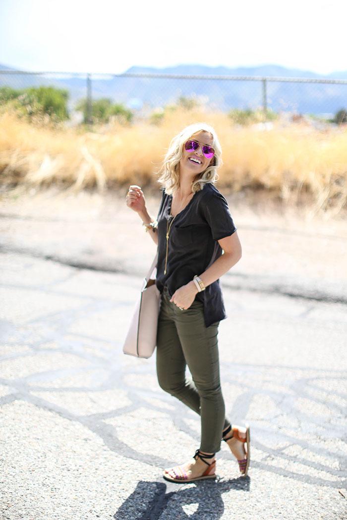 LittleMissFearless_casual summer outfit ideas-32