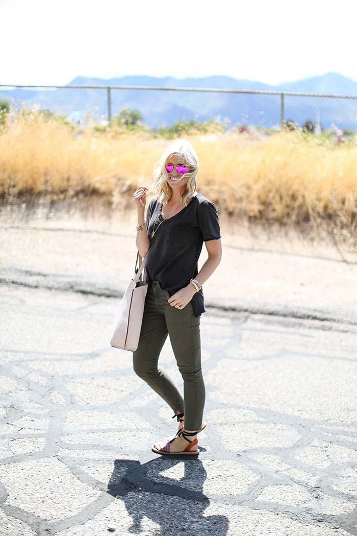 LittleMissFearless_casual summer outfit ideas-41