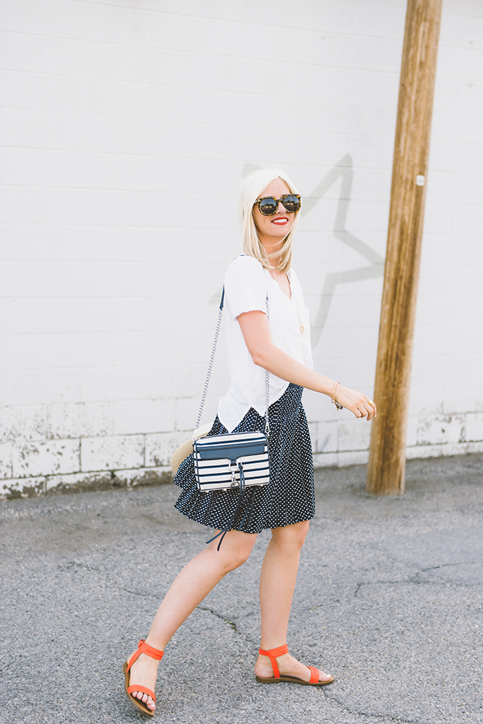 LittleMissFearless_nautical-4th-of-july-outfit-2