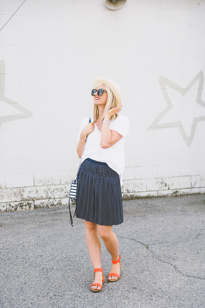 LittleMissFearless_nautical-4th-of-july-outfit-3