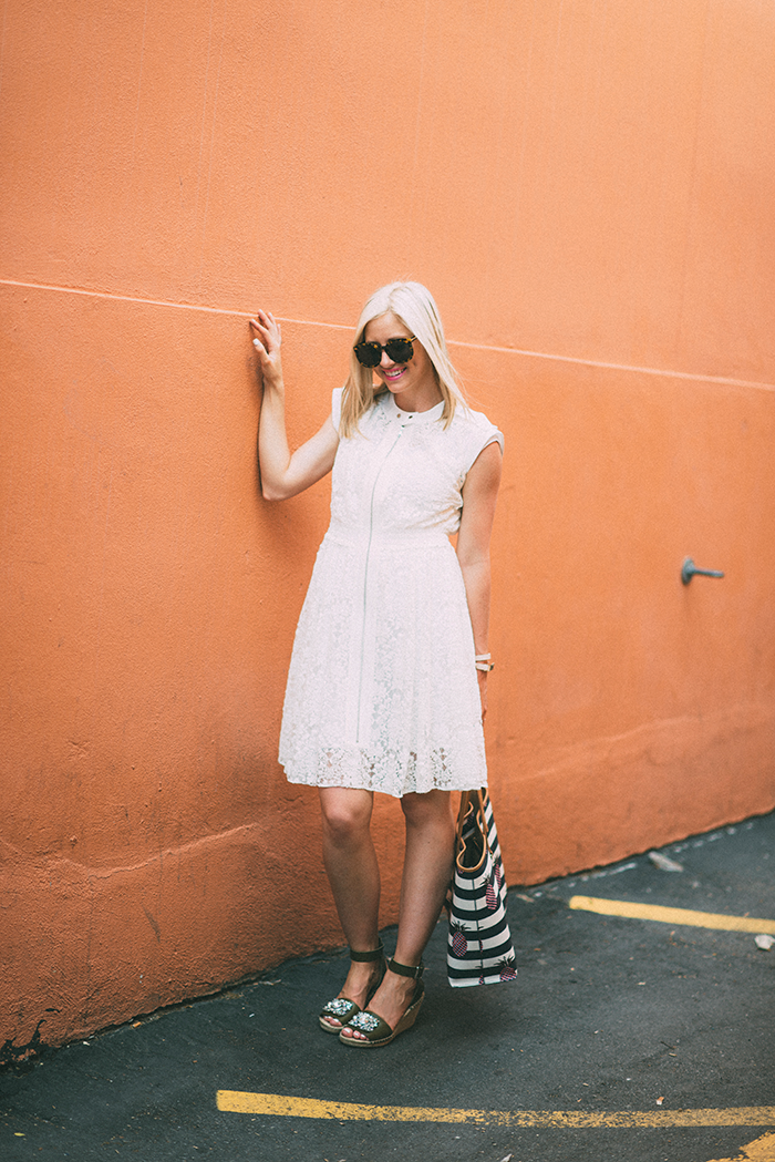 LittleMissFearless_rebecca-taylor-white-lace-dress-6