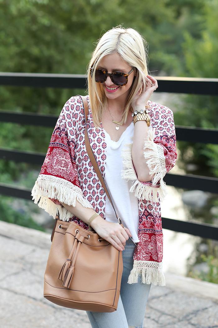 LittleMissFearless_Fringe Kimono-11