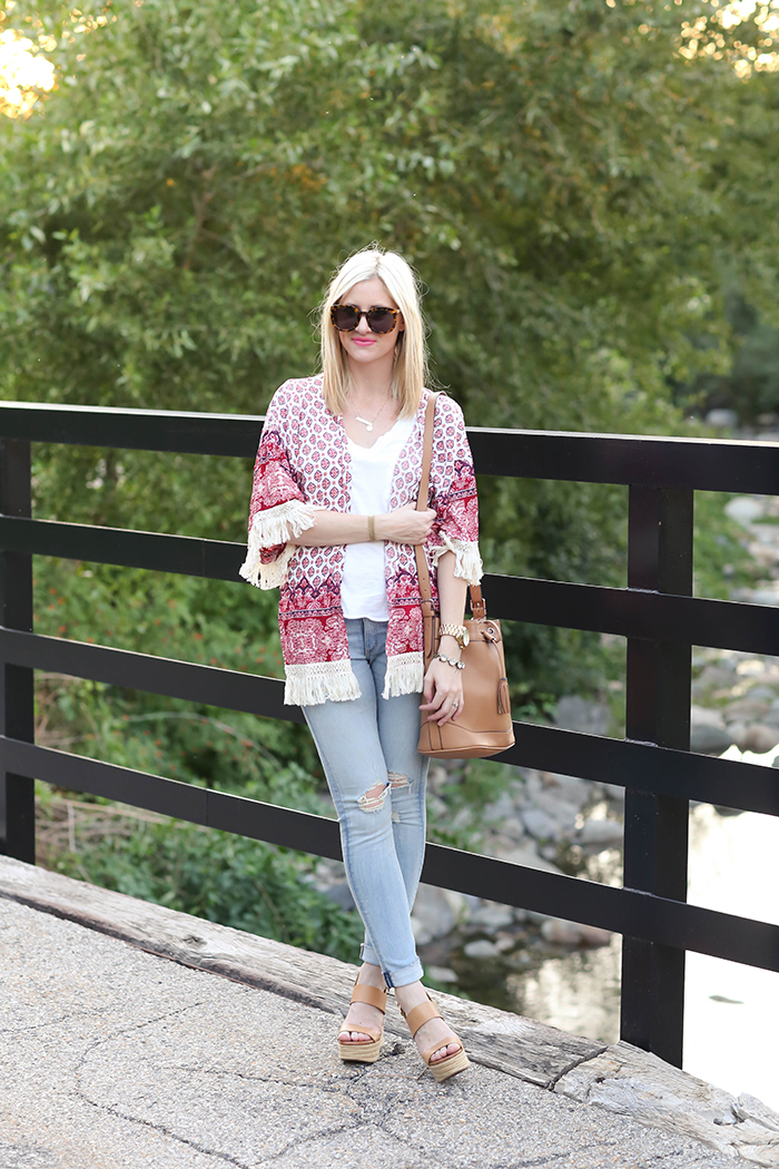 LittleMissFearless_Fringe Kimono