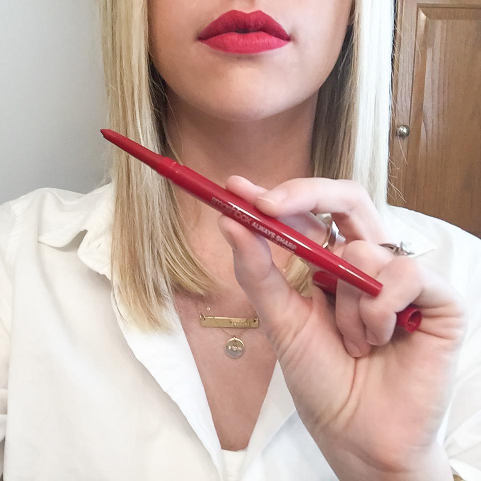 LittleMissFearless_ulta red velvet lip 4
