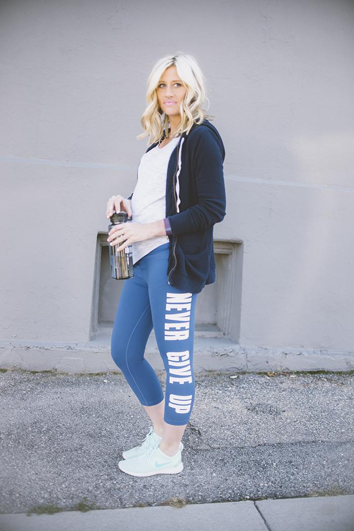LittleMissFearless_LornaJaneActivewear1