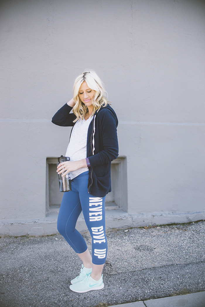 LittleMissFearless_LornaJaneActivewear2