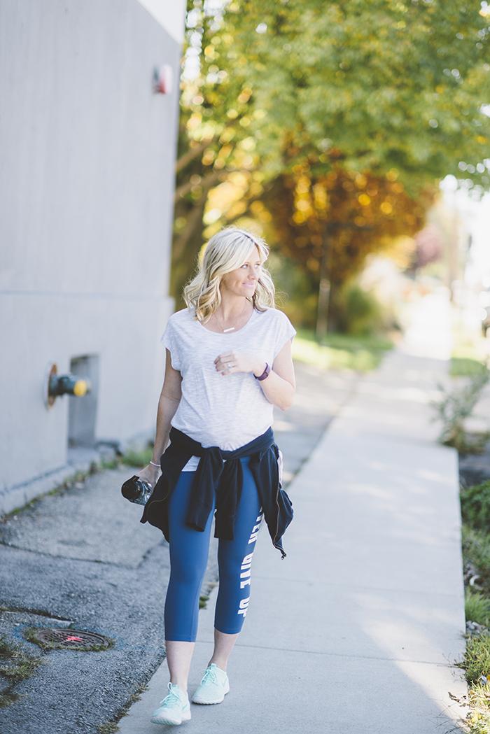 LittleMissFearless_LornaJaneActivewear8